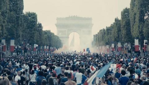 Image du film Les Misérables