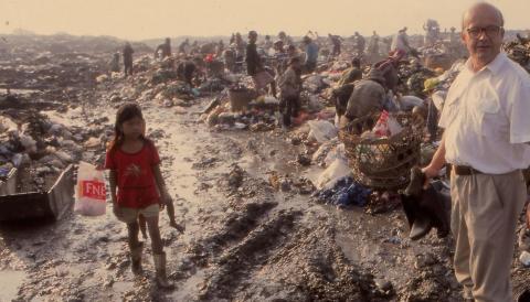 Image du film Les pépites