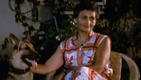 Image du film Les Quatre soeurs - Le Serment d'Hippocrate