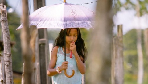 Image du film Los Silencios