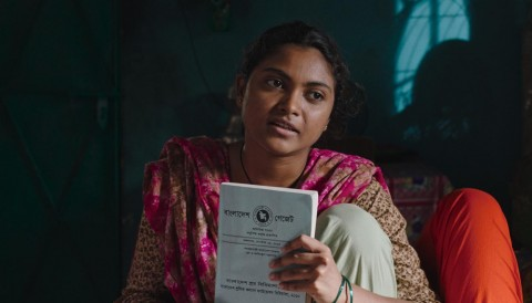 Image du film Made in Bangladesh