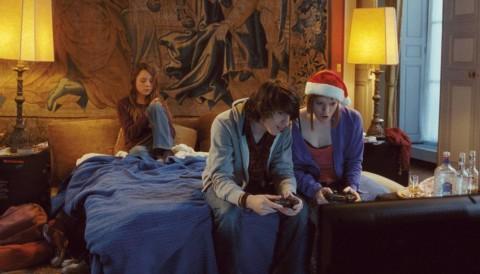 Image du film No et moi