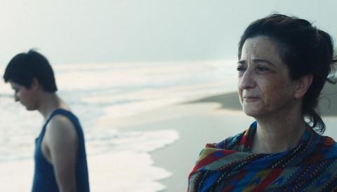 Image du film Nuestras madres (Nos mères)
