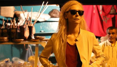 Image du film Only Lovers Left Alive