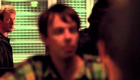 Image du film Oslo 31 août