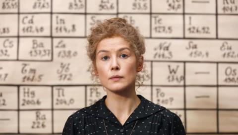 Image du film Radioactive