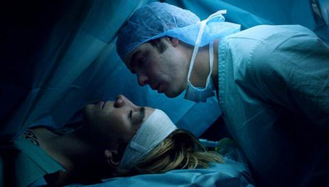 Image du film Réparer les vivants