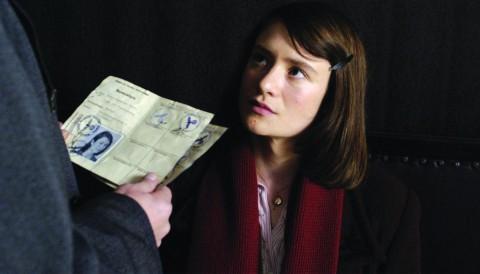 Image du film Sophie Scholl, les derniers jours