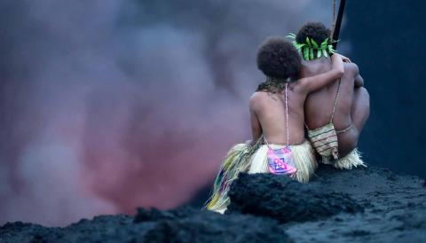 Image du film Tanna