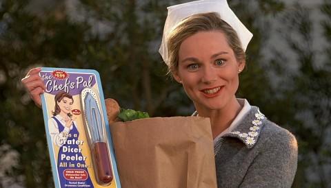 Image du film The Truman show