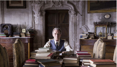Image du film The Bookshop