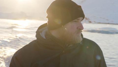 Image du film Une année polaire