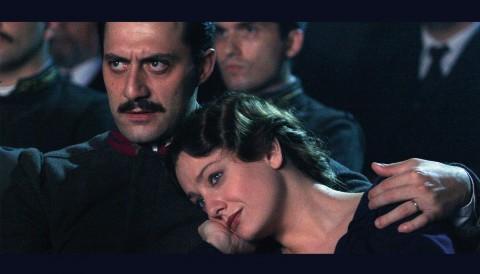 Image du film Vincere