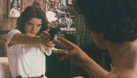 Image du film Vivre vite
