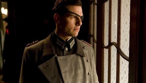 Image du film Walkyrie