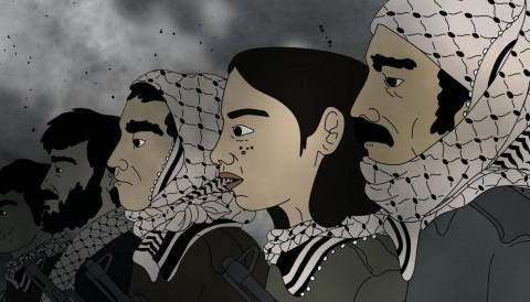 Image du film Wardi