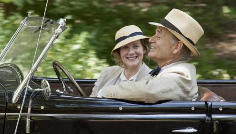 Image du film Week-end Royal