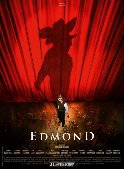 Edmond