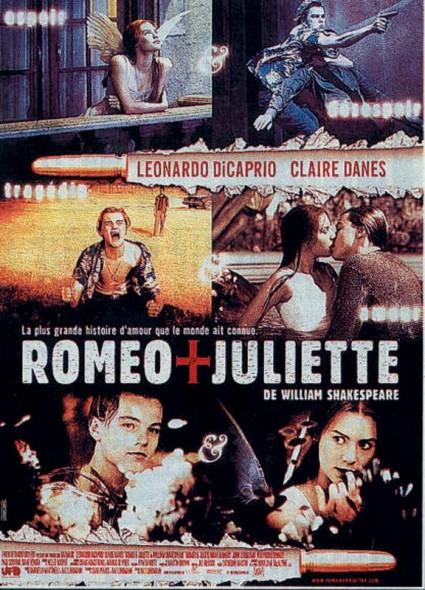 Roméo+Juliette