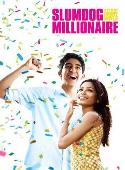 Votre dernier film visionné - Page 14 Slumdog_millionaire