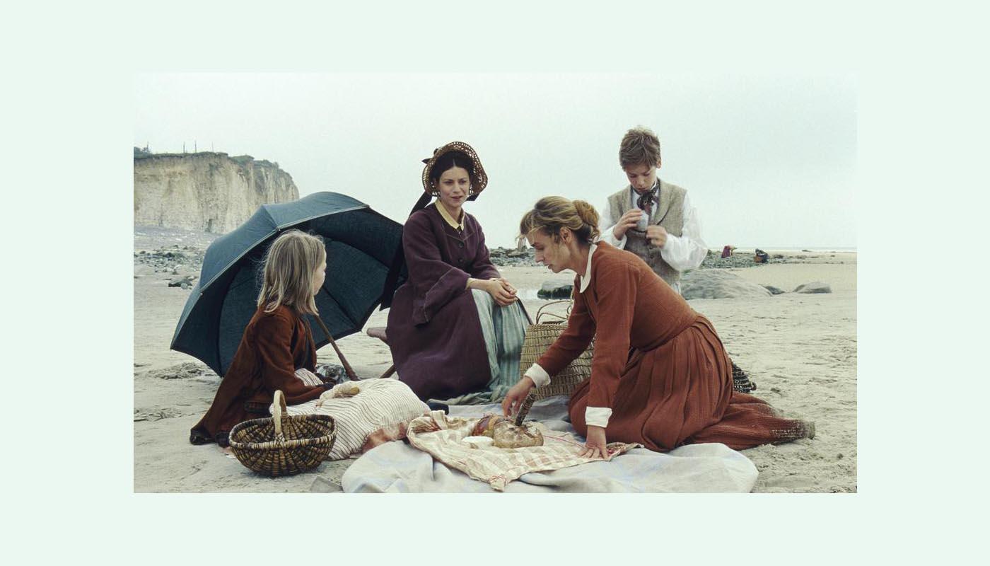 Image du film Un cœur simple