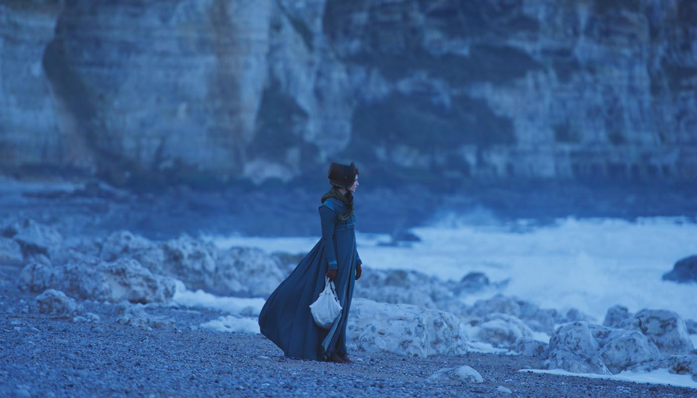 Image du film Une Vie