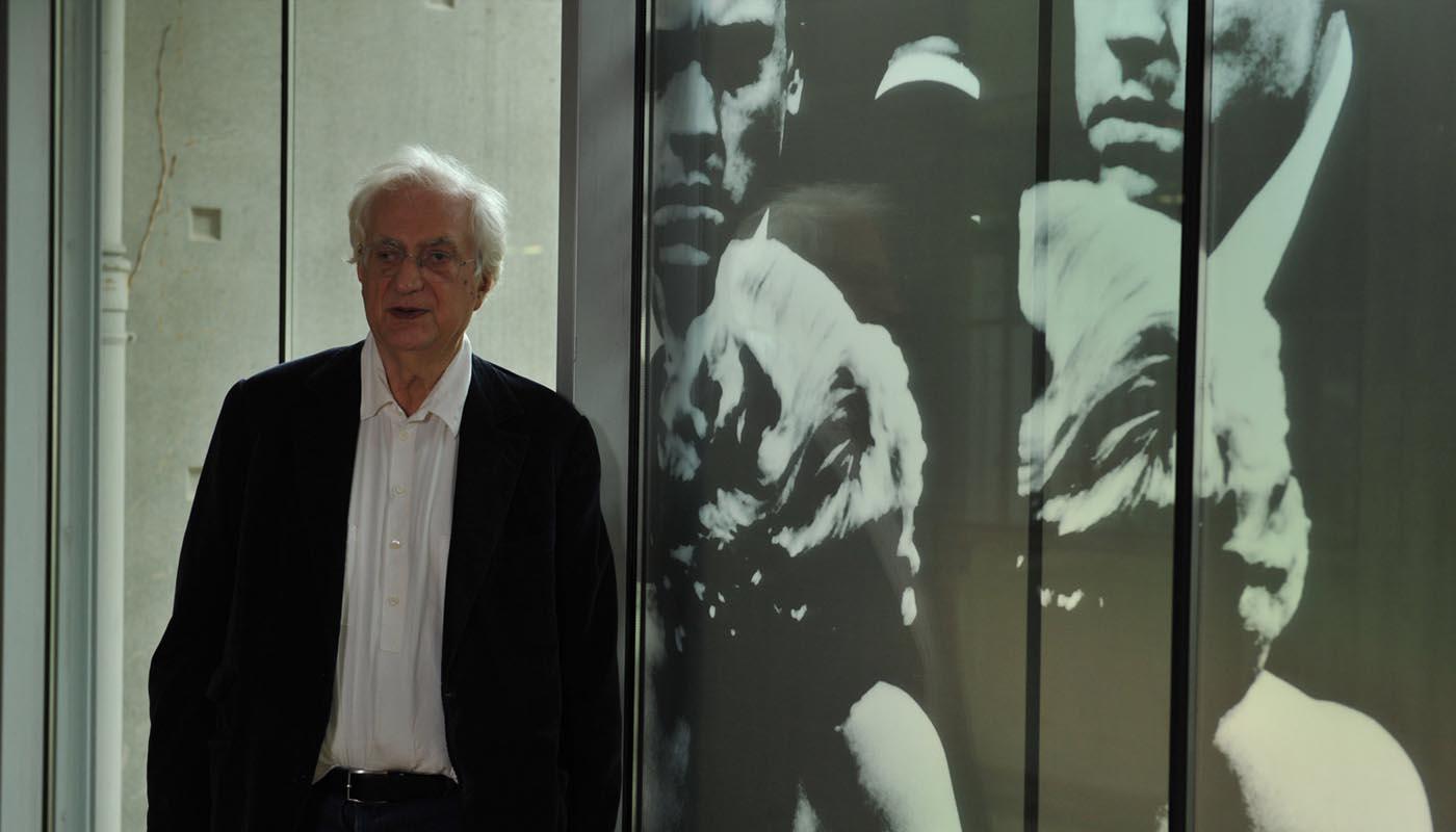 Image du film Voyage à travers le cinéma français